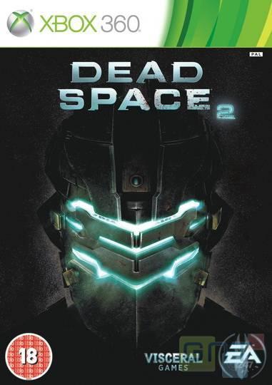 dead-space-2-jaquette-xbox-360
