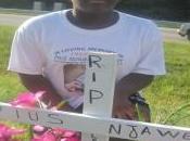 Commémoration: Inoubliable Pius Njawé