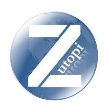Zutopi, le moteur de recherche engagé dans le développement durable