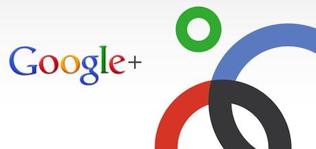 Podcast : Débat autour de Google+