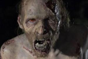 The walking dead saison 2 vrai trailer