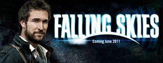 Falling-skies-tv