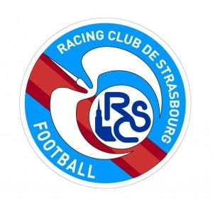 LE RACING, CETTE COQUILLE VIDE