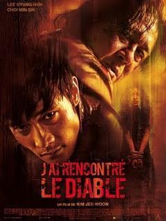 Cinéma J'ai rencontré le diable / Les Tuche
