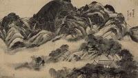 La Magie du HANJI (Papier traditionnel coréen)