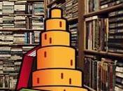 vous pouvez découvrir tous livres rentrée littéraire