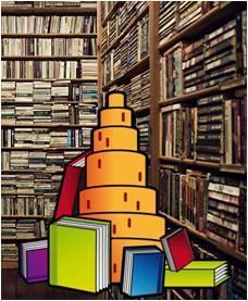 Où vous pouvez découvrir tous les livres de la rentrée littéraire !