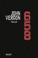 (Book Review vidéo 26) 658 de John Verdon