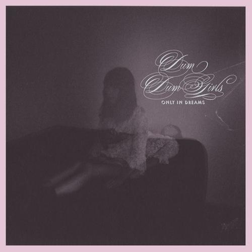 Dum Dum Girls: Coming Down - MP3 Les Dum Dum Girls reviennent le...