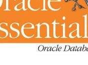 Oracle Essentials Database