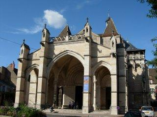 2009-08-03-Beaune-CollegialeNotreDame02