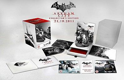 2570_80019_batman---arkham-city.jpg