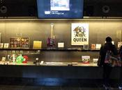 musée rock Barcelone