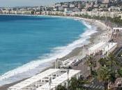 août, partez Côte d'Azur