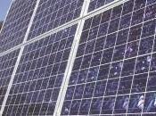 Poweo désengage énergies renouvelables