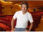 Ricardo Darin, argentin Biarritz