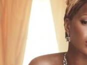 Mary Blige David Guetta, étrange collaboration?