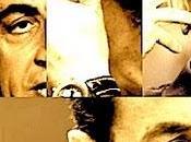 Comment Sarkozy traite fidèles, amis protégés.