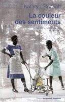 La couleur des sentiments de Kathryn Stockett.  Lecture commune