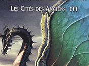 CITES ANCIENS, tome Robin Hobb