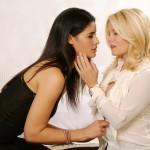 «A Perfect Ending» : quand une femme mariée se paie une call-girl