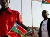 Sud-Soudan exporte dorénavant propre pétrole
