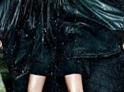 Campagne automne/hiver 2011/2012 Alexander Wang