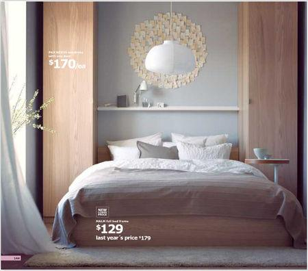 ikea 2012 est en ligne voir. Black Bedroom Furniture Sets. Home Design Ideas