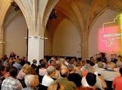 Saveurs sans frontières franc succès pour l'édition 2011 festival Méridiennes