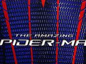 AMAZING SPIDER-MAN Bande-annonce affiche