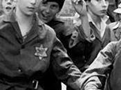 Parrainer enfant juif