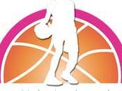NF1: Basket Landes perd terrain