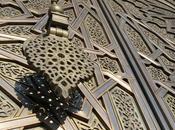 Blog grève pour liberté d'expression Maroc