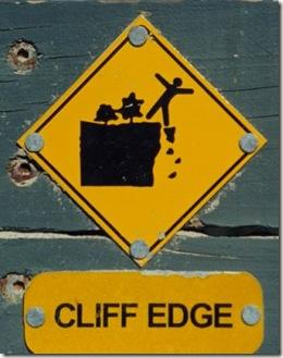 Cliff_Edge_warning