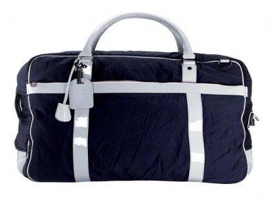 2f0b1ac307a1 Enfin un sac pour homme - Paperblog