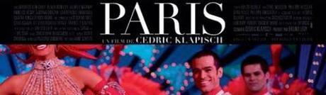 """""""Paris"""" : un hymne à la vie signé Klapisch"""