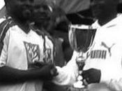 Ngangom Kouekam: souffle nouveau pour l'Académie Milla