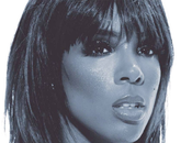 Nouvelle chanson kelly rowland make believe