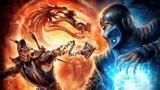 Freddy Krueger dans Mortal Kombat