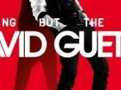 David Guetta Nothing Beat (tracklist)