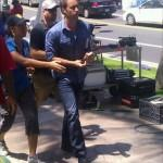 Hawaii5-0-Season2-bts21
