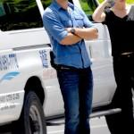 Hawaii5-0-Season2-bts12