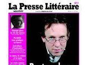 critique Gerald Messadié Magazine Livres)