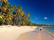 Chérir libres plages