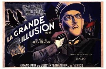 Judai-cine-la_grande_illusion