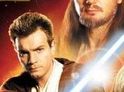 Star Wars, épisode Menace Fantôme