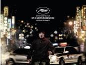 """Chaser,le fabuleux film-poursuite Hong-jing pendant avec """"The Murderer......."""