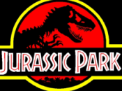 Jurassic Park dirait!