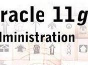 Oracle Administration