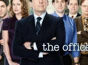 Critiques Séries Office. Saison Partie BILAN